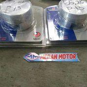 piston kit moto1 pin 13 (8538945) di Kab. Cianjur
