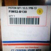 piston kit beat merk fim (8538995) di Kab. Cianjur