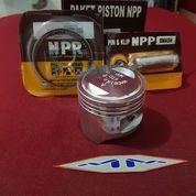 PISTON KIT SMASH MERK NPP (8539105) di Kab. Cianjur
