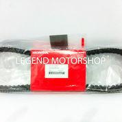 VANBELT/ BELT DRIVE VARIO 125 ESP, PCX 150 (23100-K35-V01)