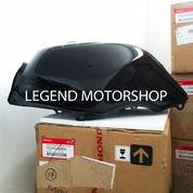 TANGKI MOTOR TIGER LAMA (8540399) di Kota Jakarta Barat