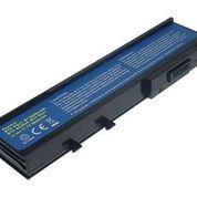 Baterai Acer Aspire 3620 5540 5560 TravelMate 2420 3240 3280 Series (8542997) di Kota Jakarta Barat