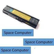 Baterai Acer Aspire 5500 5050 3030 3050 3200 3600 5570 5580 Travelmate (8543227) di Kota Jakarta Barat