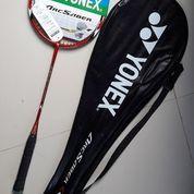 Raket Badminton Yonex Import (8551189) di Kab. Karawang