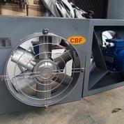 gear box wpa 155 ratio 1:30 (8555059) di Kota Surabaya