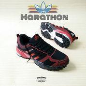 Nike Marathon / Real pict / Running