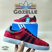 Adidas Gazelle / Real pict / CSual shoe