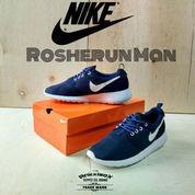 Nike Rosherun Man / Real pict