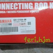 stank piston / con-rod kit vegazr, jupiterz r asli yamaha (8587329) di Kota Tangerang