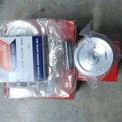 piston kit jupiter zr / vegazr asli (8587529) di Kota Tangerang