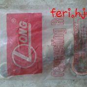 stank piston / con-rod kit rxs merk long japan (8587567) di Kota Tangerang