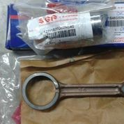stank piston / con-rod kit sgn 125 asli (8587621) di Kota Tangerang