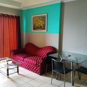 Apartemen KGS/ MOI /Bulanan