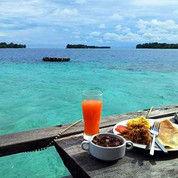 Pulau Macan - Promo Pulau Seribu (8608475) di Kota Jakarta Utara
