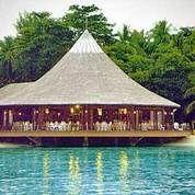 Promo Liburan Pulau Pantara - Wisata Pulau Seribu (8609889) di Kota Jakarta Utara