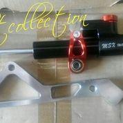 Stabilizer Untuk Motor Matic Merk MSX (8631193) di Kota Jakarta Pusat