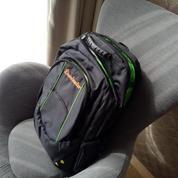 "Tas Laptop Premium DOMINATOR ""Professional Gadget Transporter"" (8656373) di Kota Jakarta Timur"