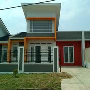 Rumah Tiga Kamar Siap Huni Tipe 66 Ready Stock di Perumahan Horizon Estate ( Sudah Dibangun ) (8660825) di Kota Palembang