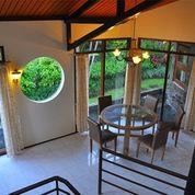 4 Bedroom Villa Klub Bunga, Dekat Jatim Park & Museum Angkut (8679525) di Kota Batu
