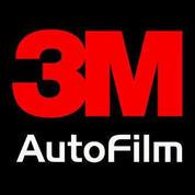 Kaca Film 3M Auto Film Original (8686447) di Kota Jakarta Selatan