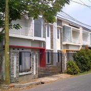 """Town House Ready Stock Tipe 120 Dua Lantai Siap Huni Di Perumahan """"Golden Estate"""" Kenten ( Rumah Sudah Dibangun ) Ready Stock"""