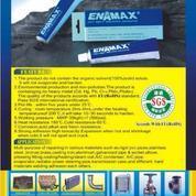 enamax hot melt welding adhesive (8688453) di Kota Jakarta Pusat