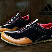 Sepatu Adidas Combi Tali 39-43