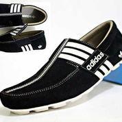Sepatu adidas casual prepet 39-43