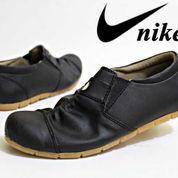 Sepatu Nike Wringkle 39-43