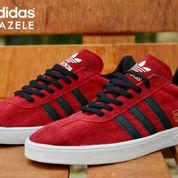 Sepatu Adidas Gazelle 39-43