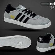Sepatu Adidas Gazelle Skate 39-43
