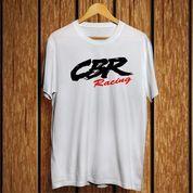 Kaos Honda CBR Racing (8717299) di Kota Bau Bau