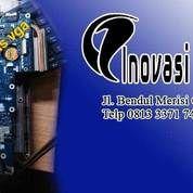 servis laptop surabaya dan servis komputer surabaya di luar jam kantor (8724059) di Kota Surabaya