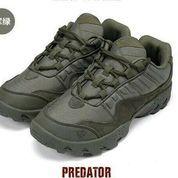 """Sepatu ESDY Kets 4"""" (8753529) di Kota Jakarta Barat"""