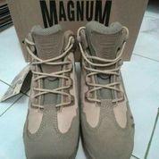 Sepatu Army Magnum Spider Elite Desert/Boots Tactical (8754651) di Kota Jakarta Barat