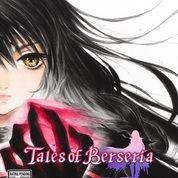 Tales of Berseria PC (8761703) di Kota Bandung
