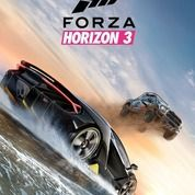 Forza Horizon 3 PC Games (8761831) di Kota Bandung