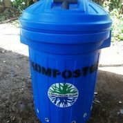 Komposter Sampah Kering (8770249) di Kota Yogyakarta
