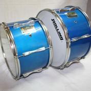 Pengrajin Drumband TK Terbaik (8772735) di Kota Yogyakarta