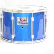 Snare Drum SD Kualitas OKE (8775675) di Kota Yogyakarta
