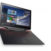 LENOVO Y700 GAMING SERIES BLACK
