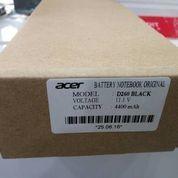 Battery Acer D260 Original (8789989) di Kota Tangerang