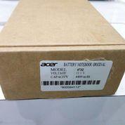 Battery Acer 4732 Original (8790347) di Kota Tangerang