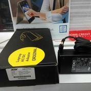 Adaptor Acer 19v 4.74A Original (8790569) di Kota Tangerang
