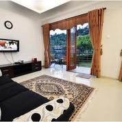 Villa 3 Kamar Tidur,Semua Kamar Ada Acnya, + Extrabed (8807725) di Kota Bandung