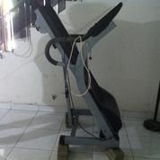 "Motorized Treadmill - T 1700 ""Shaga"""
