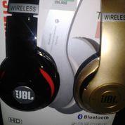JBL HEADSET BLUETOOTH TM- 010S (8822651) di Kota Depok