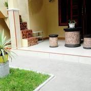 Dahono Homestay Yogyakarta (8843577) di Kota Yogyakarta