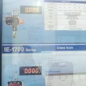 Sofeware Aplikasi Timbangan Segala Kebutuhan Industri (8859075) di Kota Madiun