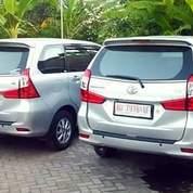 Sabang wawan rental (8874517) di Kota Sabang